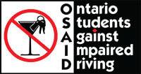 OSAID Logo